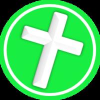 THSRK_logo_2016