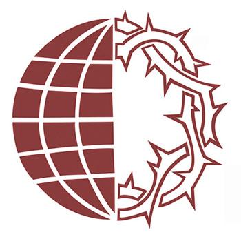 Flag_Stefanus_Logo