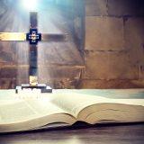 Raamattu_Risti